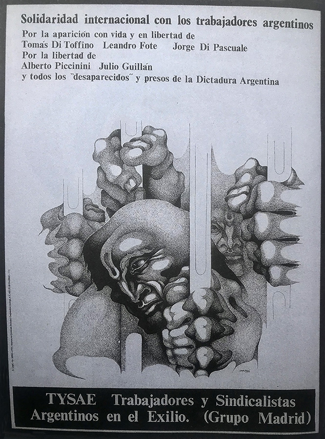 https://www.revistaharoldo.com.ar/img/notas/2020/09/TYSAE1.jpg